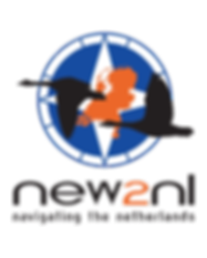 New2NL-Logo-BLACK-2.png