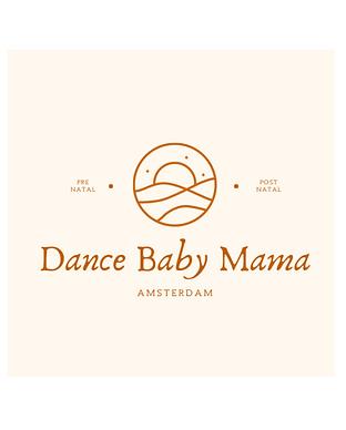 dance baby mama.png