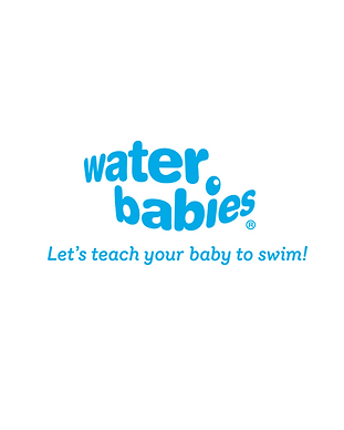 waterbabies square.png