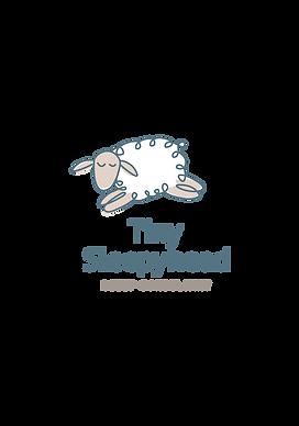 TinySleepyHead-2.png
