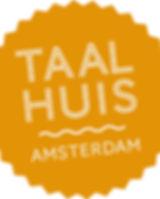 Logo_Drukformaat.jpg