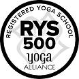 Yoga Playa del Ingles Maspalomas Gran Canaria