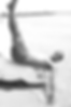 YogaPlaya del Ingles Maspalomas Gran Canaria
