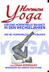 Yoga Gran Canaria playa del ingles