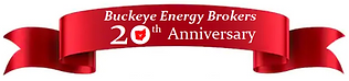 beb 20th ribbon.png