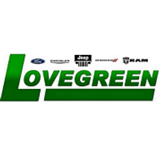 lovegreen.png