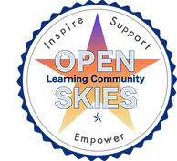 Open Skies - PNG.png