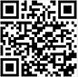 Captura de Tela 2021-05-01 às 20.04.56.p