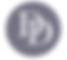 Debrecq Logo.png