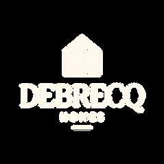 DebrecqHomes_primarylogo_darkbg_transpar