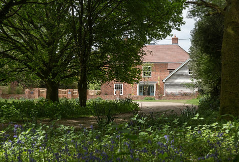 Brackendale_House_0015.jpg