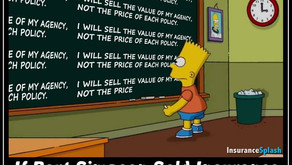 The Value of an Agent, Advisor, or Consultant