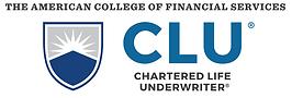 CLU logo.png