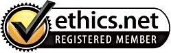 registered-member-logo.png