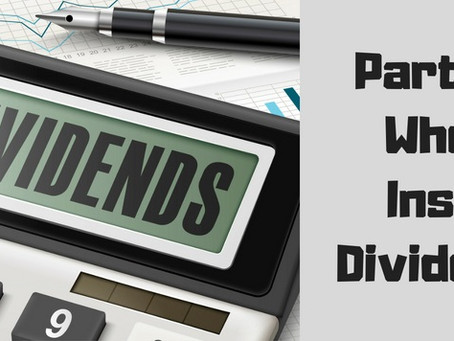 Understanding Life Insurance Dividend Payout Announcements