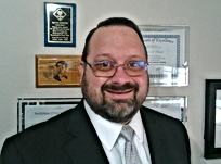New 2020 Professional Photo - cropped.pn