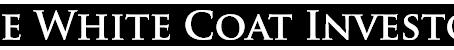 White Coat Investor on Whole Life Insurance