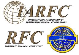 IARFC 3-in-1 logo.png
