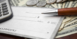 Can Business Owners Use Their Business Checkbook for Personal Tax-Exempt Strategies?