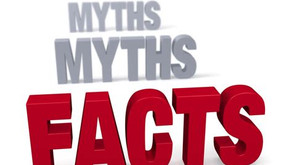 """Myth #1: """"The Life Insurance Company Keeps My Cash Values When I Die"""""""