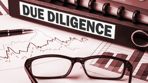 Behind the Scenes of Life Insurance Due Diligence