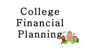 Why College Planning is a BY-PRODUCT of the Planning I Do