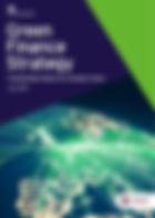 Green Finance Strategy.jpg