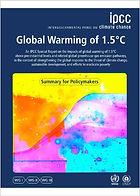 IPCC Report_Global Warming of 1.5C.jpg