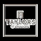 Taylors%20Logo_edited.png