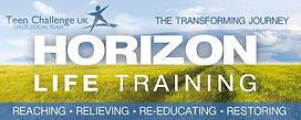 Horizon Life Logo.jpg