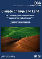 Climate Change and Land.jpg