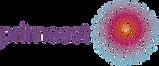 Primeast Logo.png