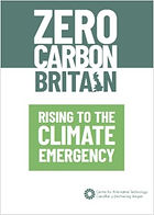 ZCB Rising to the Climate Emergency.jpg
