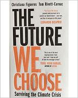 The Future We Choose.jpg