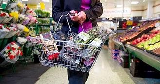 Morrisons shopping basket (1).jpg