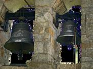 bells-2413297_1920.png