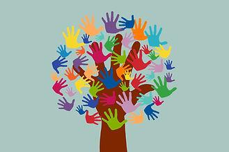 volunteers-2729696_1920_edited.jpg