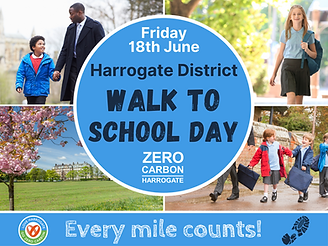 Walk to School Poster 18 June.png