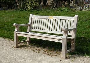 Glade Bench.jpg