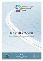 CCPI Results 2020.jpg