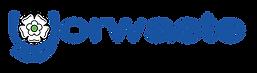 Yorwaste Logo.png