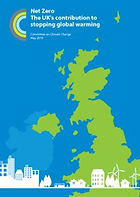 Net Zero UK Contribution.jpg