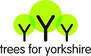 Trees For Yorkshire.jpg