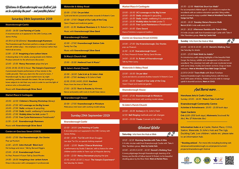 Programme_timetable.jpg