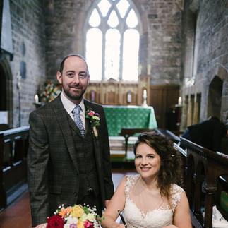 Rebecca and Chris 1.jpg