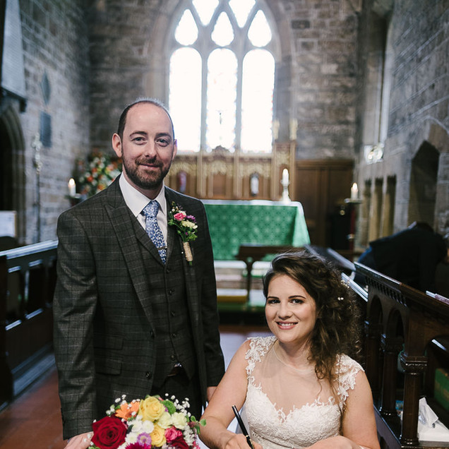 Rebecca and Chris 1.jpg