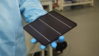 Solar in the hand.jpg