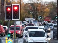 Skipton-road-in-Harrogate 2.jpg