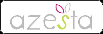 Azesta Logo.png