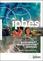 IPBES Global Assessment Report.jpg